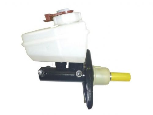 Discovery 200tdi/Range Rover Classic Master Cylinder